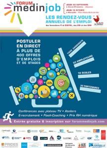 ForumMedinjob-Aix22sept-Marseille-13-oct-2016-AFFICHE